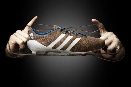 adidas-samba-primeknit-unveil-soccer-boot-1