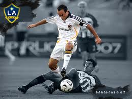 Landon Donovan 3