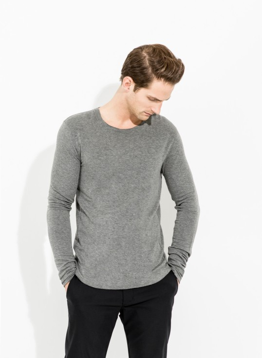 MAXWELL-LONG-SLEEVE.media.HGRY.00